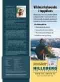 HöGT OCH VACKERT KHAN TENGRI - Svenska Klätterförbundet - Page 5