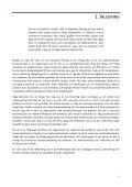 projektrapport - Förbundet Unga Forskare - Page 5