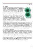 projektrapport - Förbundet Unga Forskare - Page 6