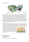 projektrapport - Förbundet Unga Forskare - Page 7