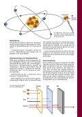 Joniserande strålning - Page 5