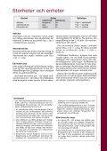 Joniserande strålning - Page 7