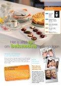 Zorg dragen voor onze bejaarden - Deli XL - Page 6