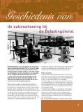 Impost 44 (854 kB PDF) - Belasting & douane museum - Page 5