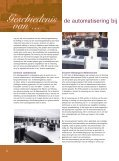 Impost 44 (854 kB PDF) - Belasting & douane museum - Page 6