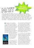 Natt - SAAF - Page 2