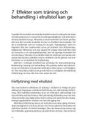 7 - Lisbeth Nilsson Forskning & Utveckling