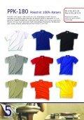 Textiel folder Gerrits & Leffers - Drukkerij Gerrits & Leffers - Page 5