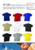 Textiel folder Gerrits & Leffers - Drukkerij Gerrits & Leffers - Page 6