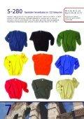 Textiel folder Gerrits & Leffers - Drukkerij Gerrits & Leffers - Page 7