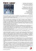 December 2011 - Mariehjemmene - Page 2