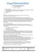 December 2011 - Mariehjemmene - Page 4