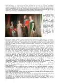 December 2011 - Mariehjemmene - Page 7