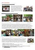 Nieuwsbrief sept2012deff - BoKeMei - Page 2