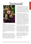 Valeria Reutava, Minsk - DOEN - Page 3