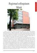 Valeria Reutava, Minsk - DOEN - Page 5