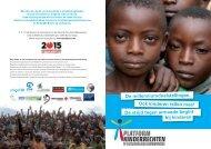 Lees de volledige PDF van het platform kinderrechten ... - Plan België