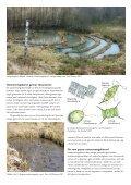 Broschyr - GM Vattenmiljö - Page 3