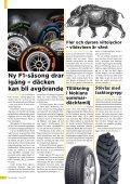 DäckDebatt nr 2 2013 - Page 6