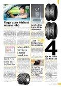 DäckDebatt nr 2 2013 - Page 7