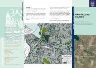 Høringsfolder Solbjerg (pdf 2 MB) - Aarhus.dk