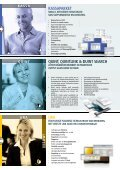 Care Solutions infobrochure - Page 4