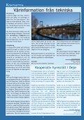 kontakten - Forshaga kommun - Page 4