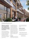 Appartementen en maisonnettes - De Woonmensen - Page 2