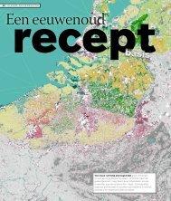 download - Architecture Workroom Brussels