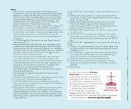 Hinder för fred (pdf) - Sveriges Kristna Råd