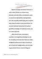 Ratlos mit Frust (aus meinem autobiografischen Roman TREUFLEISCH) - Page 4