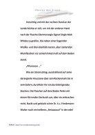 Ratlos mit Frust (aus meinem autobiografischen Roman TREUFLEISCH) - Seite 6