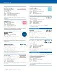 BRANCHE GUIDE - Estate Media - Page 3