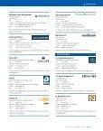 BRANCHE GUIDE - Estate Media - Page 4