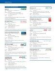 BRANCHE GUIDE - Estate Media - Page 5