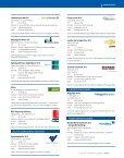 BRANCHE GUIDE - Estate Media - Page 6