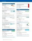 BRANCHE GUIDE - Estate Media - Page 7