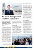 Download som PDF 1,2 mb - Esbjerg Havn - Page 3