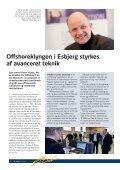 Download som PDF 1,2 mb - Esbjerg Havn - Page 4