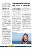 Download som PDF 1,2 mb - Esbjerg Havn - Page 5