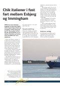 Download som PDF 1,2 mb - Esbjerg Havn - Page 6
