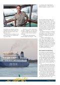 Download som PDF 1,2 mb - Esbjerg Havn - Page 7