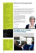 De Panne Leeft mei-juni 2013 - Page 2