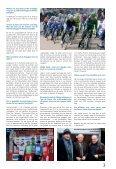 De Panne Leeft mei-juni 2013 - Page 3