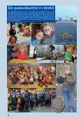 De Panne Leeft mei-juni 2013 - Page 4