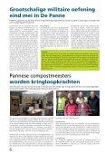 De Panne Leeft mei-juni 2013 - Page 6