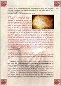 Download een kopie van de prediking hier - Evangelische ... - Page 2