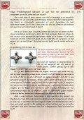 Download een kopie van de prediking hier - Evangelische ... - Page 3