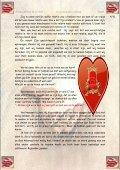 Download een kopie van de prediking hier - Evangelische ... - Page 4