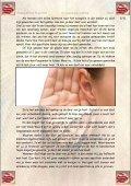 Download een kopie van de prediking hier - Evangelische ... - Page 5